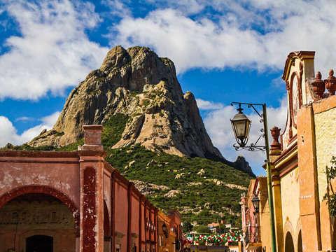 Desde Cdmx: Viñedo en Querétaro y Peña de Bernal - Básico
